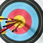 Ministry Provides Relief To Archers, To Bear Expense For Olympic Trials In Pune