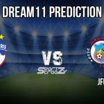 BFC vs JFC Dream11 Prediction, Live Score & Bengaluru FC vs Jamshedpur FC Football Match Dream Team: Indian Super League
