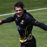 Hamish Bennett recalled in the New Zealand T20I squad against India