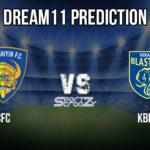 CFC vs KBFC Dream11 Prediction, Live Score & Chennaiyin FC vs Kerala Blasters FC Match Dream Team: Indian Super League