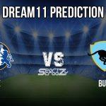 CHE vs BUR Dream11 Prediction, Live Score & Chelsea vs Burnely Football Match Dream Team: Premier League 2019/2020