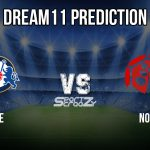 CHE vs NOT Dream11 Prediction, Live Score & Chelsea FC vs Nottingham Forest FC Football Match Dream Team: FA Cup