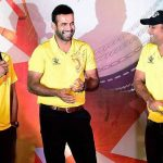 CSK bid a special farewell to Irfan Pathan, he replies in Tamil