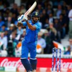 Dhawan: India desperate to win while batting first
