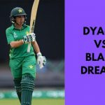 DYA-W vs BLA-W Dream11 Prediction, Live Score & PCB Dynamites vs PCB Blasters Cricket Match Dream Team: National Triangular T20 Women's Cricket Championship, 2019-20, Match- 01