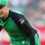 David Hussey wants Haris Rauf to play 100 Tests for Pakistan