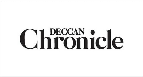 Deccan Chronicle Holdings Limited