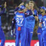 IPL 2020: Best XI of Delhi Capitals for the Upcoming Season
