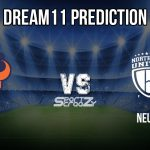 FCG vs NEUFC Dream11 Prediction, Live Score & FC Goa vs NorthEast United FC Football Match Dream Team: Indian Super League