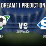 HER vs SCH Dream11 Prediction, Live Score & Hertha Berlin vs Schalke 04 Football Match Dream Team: Bundesliga - 2019/2020