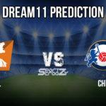 HUL VS CHE Dream11 Prediction, Live Score  Hull City vs Chelsea FC Football Match Dream Team: FA Cup