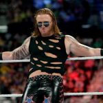Heath Slater Biography: Age, Height, Achievements, Facts & Net Worth