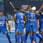Pro Hockey League 2020: India beat Netherlands in penalty shootout