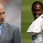 Nasser Hussain urges England to back Jofra Archer despite his poor run of form