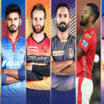 IPL 2020: Rating Each Team's Final Squad Ahead Of The New Season