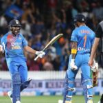 India win series after game goes to Super Over