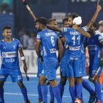 Pro Hockey League 2020: India beat Netherlands in their opening match