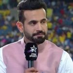 Irfan Pathan picks the likely winners of the India-Australia ODI series