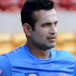 Irfan Pathan reveals his 'only regret' after retiring from all forms of cricket