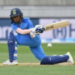Jemimah Rodrigues wants to get her technique right before T20 World Cup