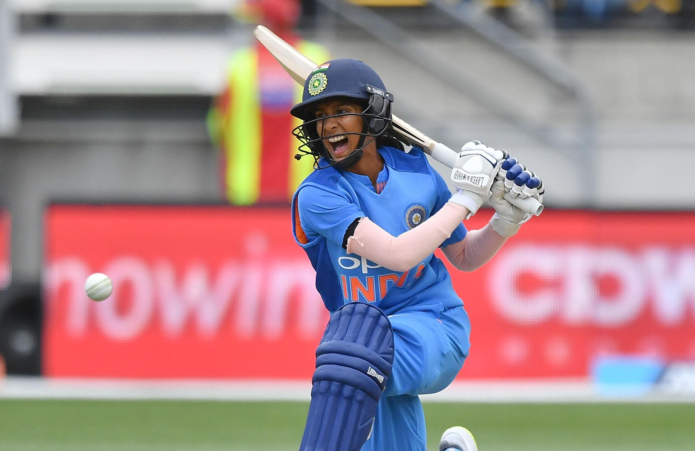 Jemimah-Rodrigues-womes-team-indian