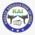 IOA Disaffiliates Karate Association of India