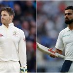 Tim Paine says Australia will be ruthless when India visit them later this year