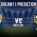 LAZ vs CRE Dream11 Prediction, Live Score & SS Lazio vs US Cremonese Football Match Dream Team: Coppa Italia