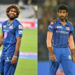 Lasith Malinga reckons Bumrah might struggle after return from long-term injury