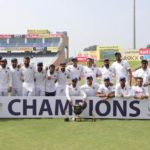 Who stands where in ICC World Test Championship after South Africa's point deduction
