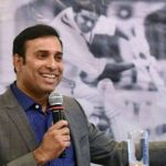 VVS Laxman makes his India squad for T20 World Cup 2020