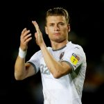 Leeds United star taunts Arsenal & Manchester United ahead of FA Cup clash