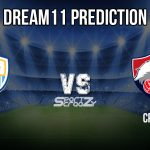 MCI vs CRY Dream11 Prediction, Live Score & Manchester City vs Crystal Palace Football Match Dream Team: English Premier League
