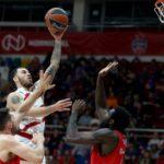 MOS vs VAL Dream11 Prediction, Live Score & CSKA Moscow vs Valencia Basket Dream Team: Turkish Airlines Euro League