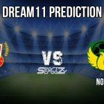MUN vs NOR Dream11 Prediction, Live Score & Manchester United vs Norwich Football Match Dream Team: Premier League 2019/2020
