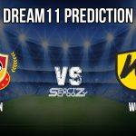 MUN vs WOL Dream11 Prediction, Live Score & Manchester United FC vs Wolverhampton Wanderers FC Football Match Dream Team: FA Cup