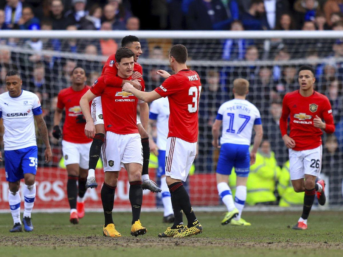 Manchester_United-vs-tranmere-fa-cup