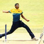 Watch: Sri Lankan bowler clocks 175kph in U19 WC against India, almost