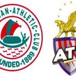 Mohun Bagan Set To Merge With ATK, Play In ISL Next Season:Report