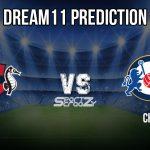 NEW vs CHE Dream11 Prediction, Live Score & Newcastle United vs Chelsea Football Match Dream Team: English Premier League
