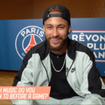 PSG to target millennials, Gen Z Audience with partnership with House of Highlights