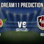 NIM vs REN Dream11 Prediction, Live Score & Nîmes Olympique vs Stade Rennais FC Football Match Dream Team: Ligue 1