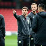 Danny Drinkwater to return to Chelsea after Burnley loan