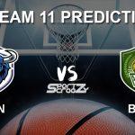 PAN vs BAY Dream11 Prediction, Live Score & Panathinaikos OPAP Athens vs FC Bayern Munich Dream Team: Turkish Airlines Euro league