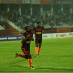 PUN vs GKFC Dream11 Prediction, Live Score & Punjab FC vs Gokulam Kerala FC Football Match Dream Team: I-League