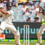 Tim Paine explains why he sledged Rishabh Pant in the Boxing Day Test