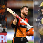 IPL 2020: One Player To Look Out For From Each Team