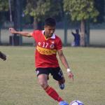 QEB vs GKFC Dream11 Prediction, Live Score & East Bengal FC vs Gokulam Kerala FC Football Match Dream Team: I-League