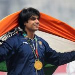 Qualifying for Olympics was major target during rehab says Neeraj Chopra