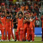 IPL 2020: Best RCB XI for the Upcoming Season